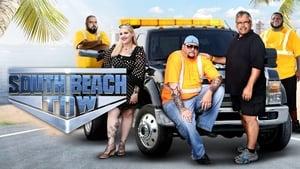South Beach Tow: 1×20