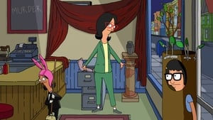 Bob's Burgers Season 1 Episode 5