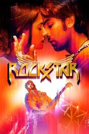 Download Rockstar (2011) Full Movie In HD