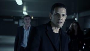 French movie from 2010: Conte de la frustration