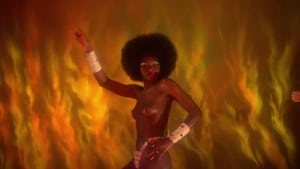 The Bitch (1979)