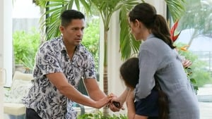 Magnum P.I. Season 2 :Episode 9  A Bullet Named Fate