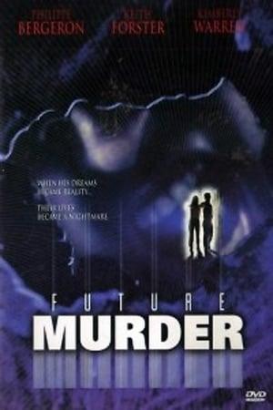 Future Murder