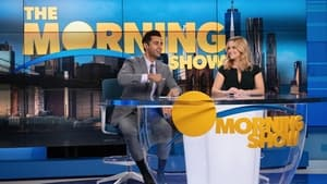 The Morning Show: 2 3
