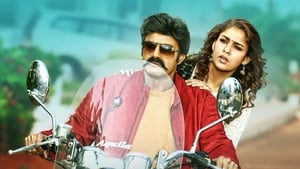 Jai Simha Hindi Dubbed 720p