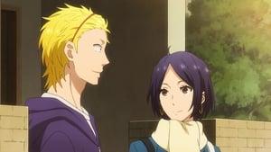 Nijiiro Days: Temporada 1 Episodio 18