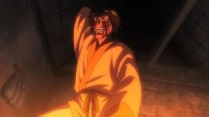 Ushio and Tora Season 1 Episode 20