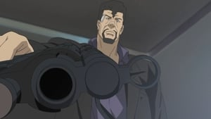 Ghost in the Shell: Stand Alone Complex Season 1 Episode 21 English Dubbed Watch Online