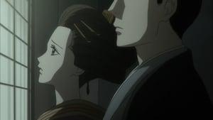 Gintama: 6×5