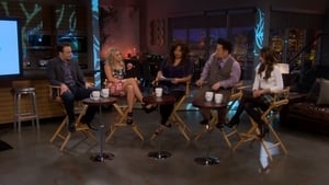 Young & Hungry: 3×8