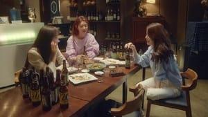 How to Be Thirty: Season 1 Episode 5 (S1E5)