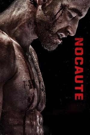 Nocaute - Poster