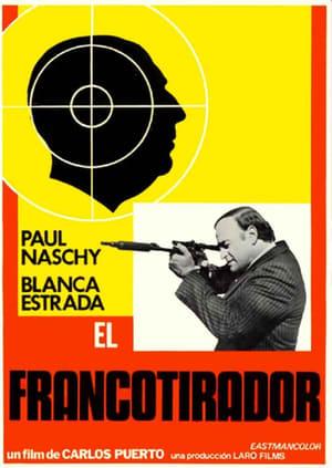 VER El francotirador (1978) Online Gratis HD
