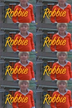 Robbie (1979)