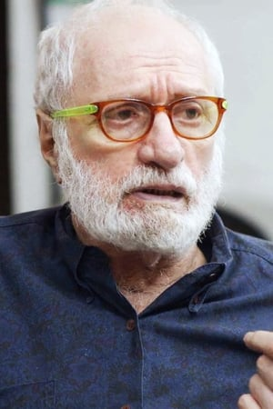 Paulo César Peréio