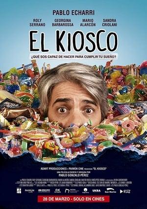 Ver El Kiosko (2019) Online