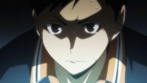 Haikyu!! Season 2 Episode 17