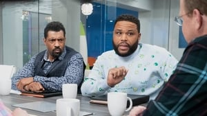 black-ish Season 5 Episode 22