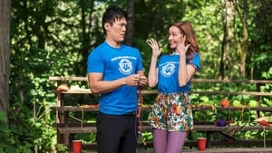 Ver Episodio 7 The Librarians 4x9 ver episodio online