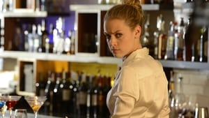 Lost Girl Season 5 Episode 5