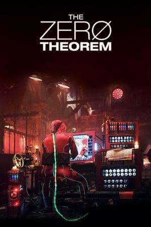 Image The Zero Theorem