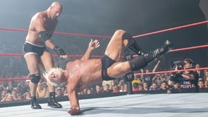 WWE Raw Season 11 : RAW 533