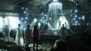 The Magicians - Temporada 2