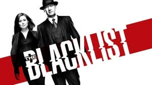 The Blacklist Images Gallery