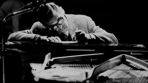 Bill Evans Time Remembered (2015)