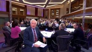 Question Time Season 38 :Episode 2  21/01/2016