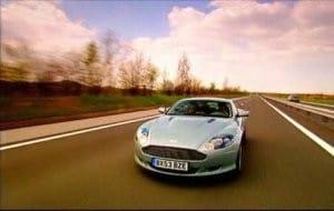 Top Gear: S04E01