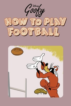 How to Play Football (1944)