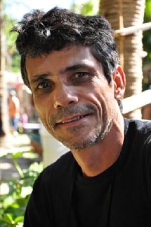 Nilvan Santos