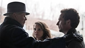 The Americans: 4×13