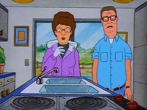 King of the Hill: S02E13