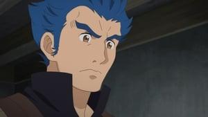 Honzuki no Gekokujou: Shisho ni Naru Tame ni wa Shudan wo Erandeiraremasen Capítulo 2