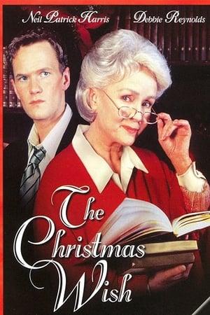 The Christmas Wish-Neil Patrick Harris