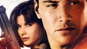 Captura de Speed (1994) 1080p Dual Latino/Ingles