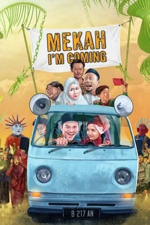 Mekah I'm Coming (2019) HD Download