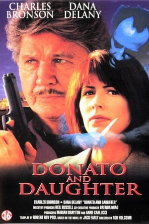 Donato and Daughter (1993)