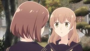 Yagate Kimi ni Naru 1. Sezon 7. Bölüm (Anime) izle