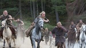 Vikings 1×5