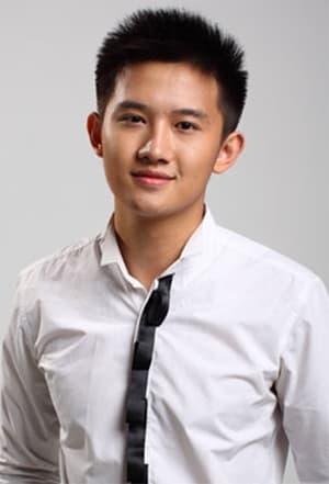 Wan Chiu isFritter