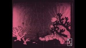 Urashima and Undersea Kingdom Trailer