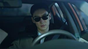 Taxi Driver Season 1 Episode 1