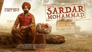 Sardar Mohammad (2017) Punjabi Movie Watch Online Hd Free Download
