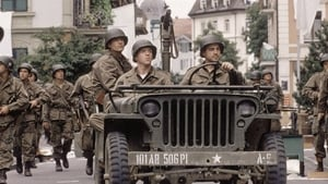 Band of Brothers 1×10
