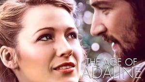 The Age of Adaline – Το Μυστικό Της Ανταλάιν