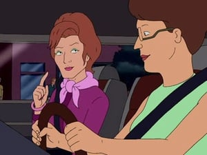 King of the Hill: S11E01