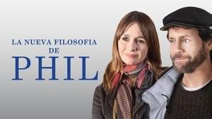 Captura de La Nueva Filosofía de Phil (2019) HD 720p Latino